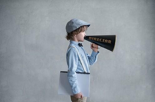 Ben ik als directeur-grootaandelhouder (DGA) verzekerd voor de werknemersverzekeringen?