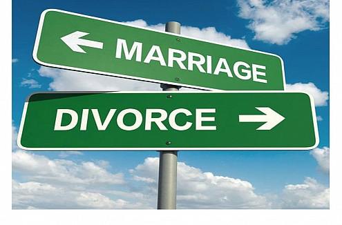Heeft u trouwplannen? Beperkte gemeenschap van goederen wordt het nieuwe uitgangspunt.