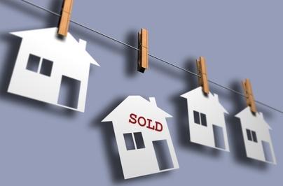 Het bedrag in de hypotheekakte is hoger, klopt dit?